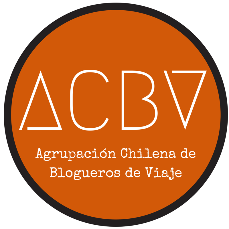 ACBV Agrupación Chilena de Blogueros de Viaje